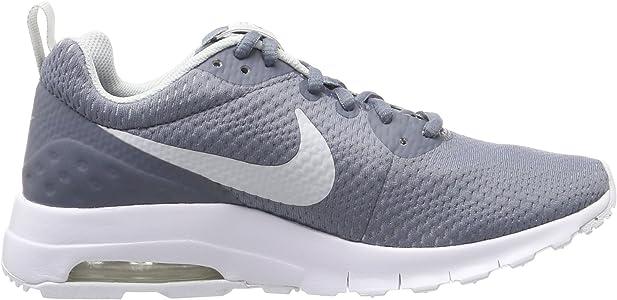 Nike Air Max Motion LW ab 55,97 € (November 2019 Preise