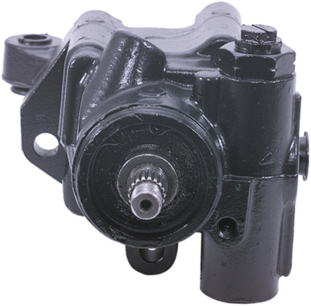 Cardone 21-5877 Remanufactured Import Power Steering Pump A1 Cardone AA1215877