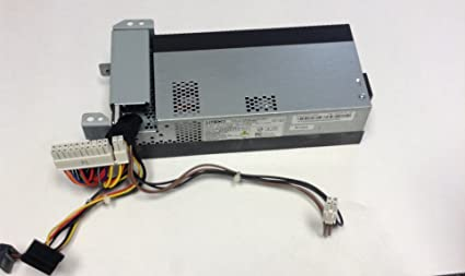 Gateway DX4830 Yuan TV Tuner Driver for Windows Download