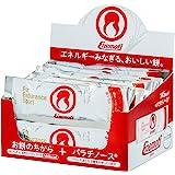 Enemoti(エネモチ) パラチノース含有 エネルギー食 くるみ餅 24本入り VID10008
