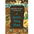 A Swiftly Tilting Planet (A Wrinkle in Time Quintet Book 3)