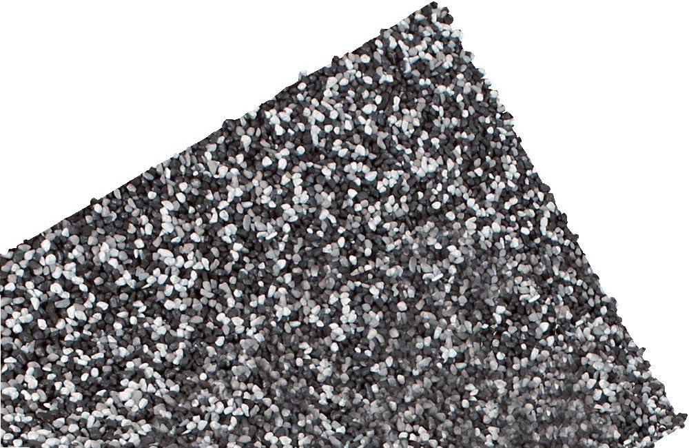 40293 OASE Steinfolie granit-grau 40cm breit