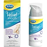 Scholl - Sérum Velvet Smooth Hydratant Quotidien 30 ml
