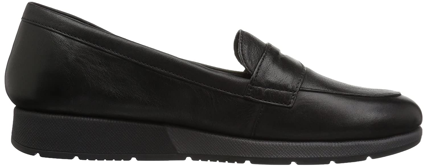 Aerosoles Womens TIME Off Penny Loafer