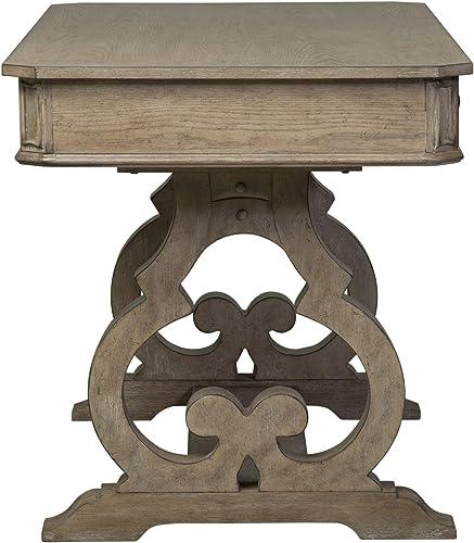 Editors' Choice: Liberty Furniture Industries Simply Elegant Writing Desk