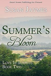 Summer's Bloom (Love In Surplus) (Volume 2)