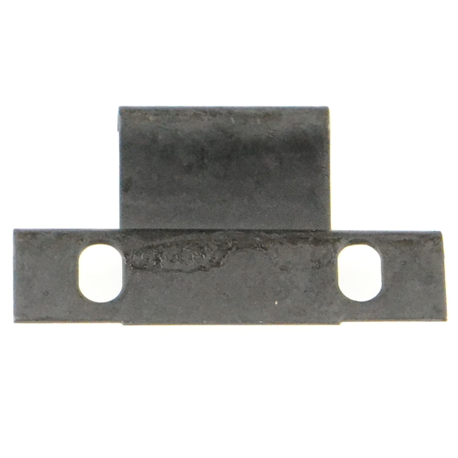 Pewter Supply Technologies 073050-04-000 Mounting Clip for Interior Dashboards and Valances