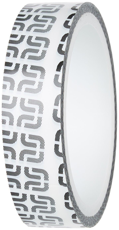 E13 Tubeless Rim Background White 30mm x 66m