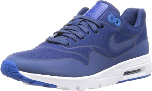| Nike Women's Air Max 1 Ultra Moire Running Shoe