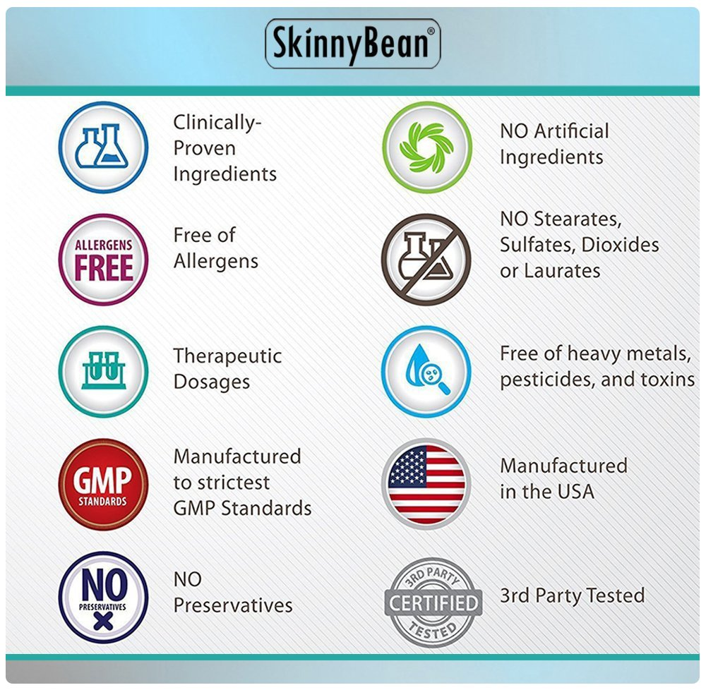 Keto Burn RaspberryTM Fat Burner Drops by SkinnyBean® Accelerated Ketosis by Skinny Bean (Image #1)