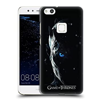 coque game of thrones huawei p8 lite 2017