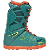 thirtytwo Men's 13 Inch Lashed Snowboard Boot