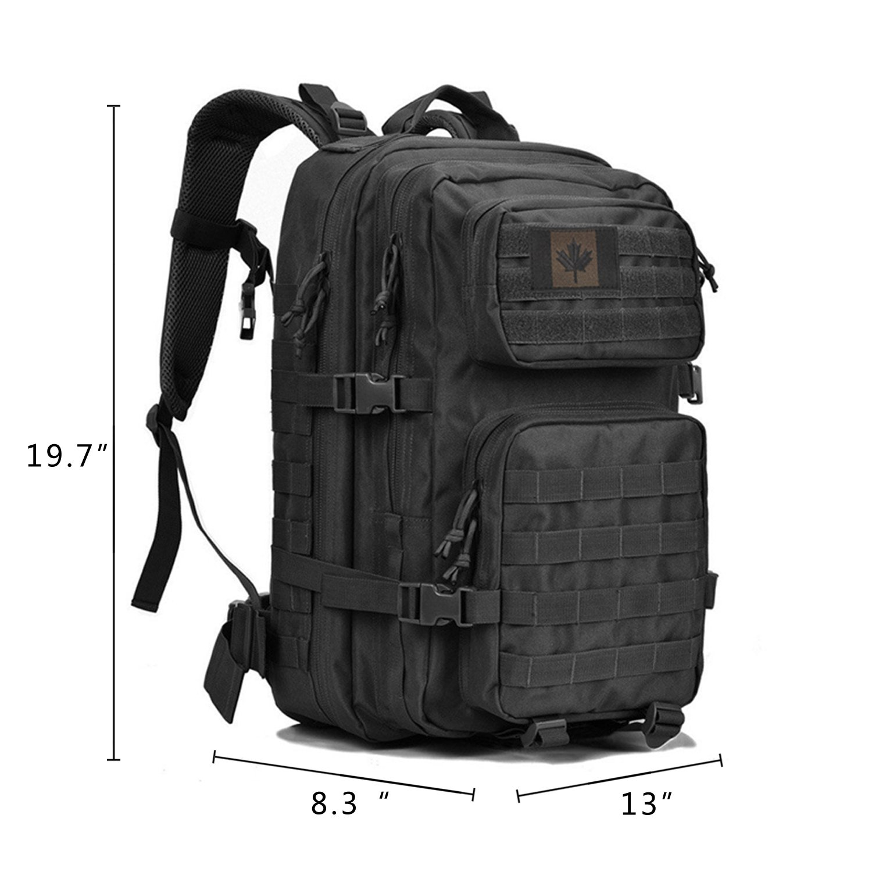 62d2dfea2a5a Amazon.ca  Backpacks  Luggage   Bags  Kids  Backpacks