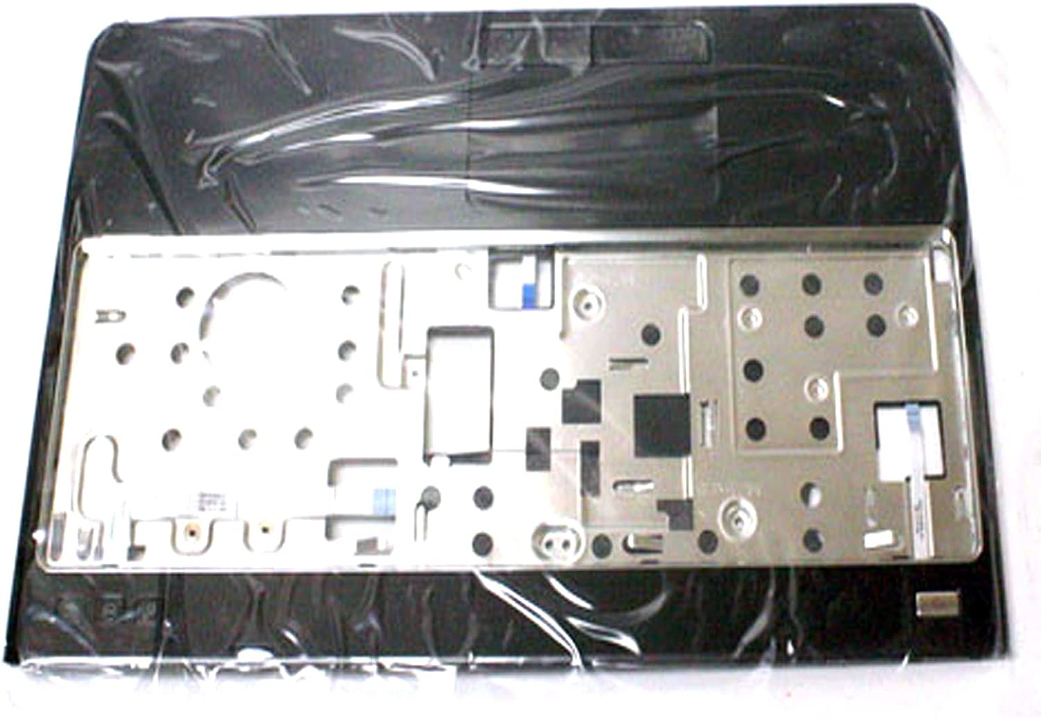 Black Plamrest with Touchpad Assembly for Dell Inspiron 15R N5110 DRHPC 0DRHPC CN-0DRHPC
