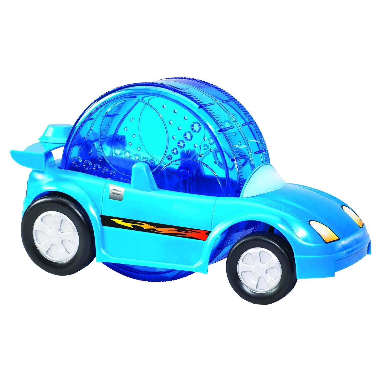 RDX Racedesign RDFAVX30371 Spoiler delantero