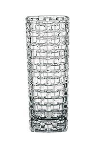 Nachtmann - Vase BOSSA NOVA - 28 cm