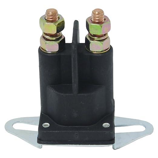 trombetta solenoids 12v int wiring diagram get free image about rh 13 5 13 zum nico tsiaras de