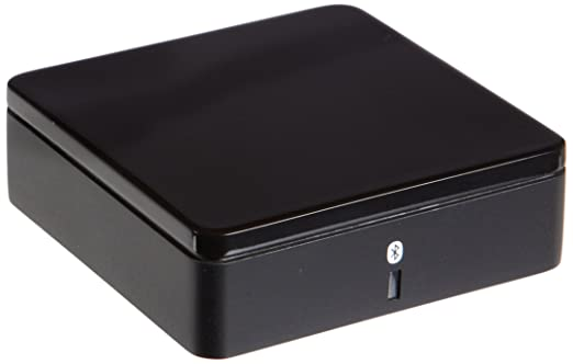 152 opinioni per AmazonBasics- Ricevitore Audio Bluetooth