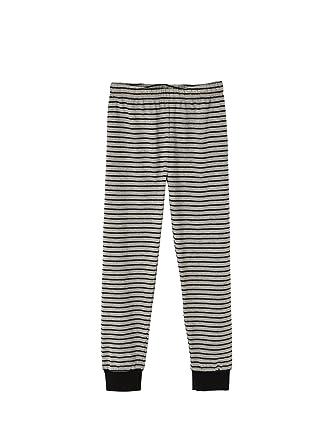 71831430f3db4 Vertbaudet Pyjama garçon Motifs phosphorescents Gris Chine 3 A  Amazon.fr   Vêtements et accessoires