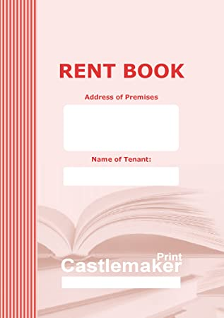 Rent Book A5 210x148mm Soft Cover Amazon Office Products