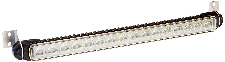 HELLA 1FJ 958 130-011 Fernscheinwerfer LED Light Bar 470 12//24 V Anbau links//rechts h/ängend//stehend