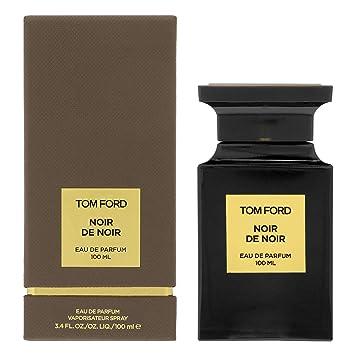 1d3e8f176 Amazon.com : Tom Ford Private Blend Noir De Noir Eau De Parfum Spray Edp  3.4 Fl / 100 Ml : Beauty