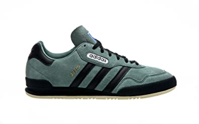 Adidas Jeans Super Schuh BY9773 Originals Lila TWp