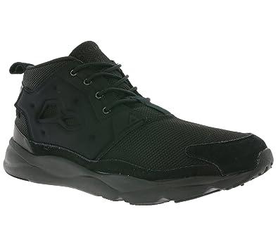 01468f84da8 Reebok Men s Furylite Chukka Running Shoes