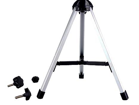 Teleskop für kinder metallstativ anfänger teleskop tragbares