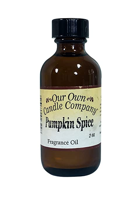 The Best Simply Nature Pumpkin Spice