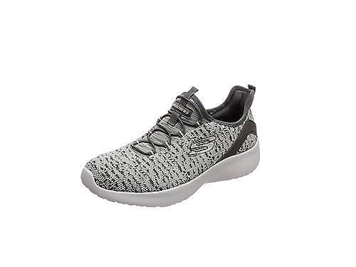 Skechers Burst Sportive 0 2 Changing Amazon Scarpe Shoes