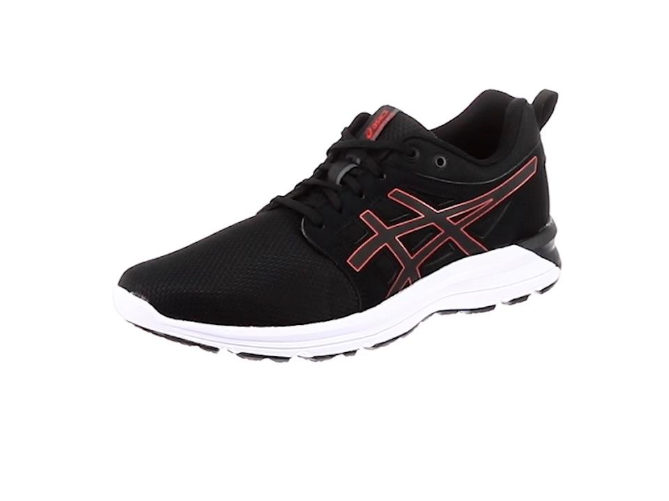 Asics Chaussures Gel-Torrance MX: Amazon.es: Zapatos y complementos