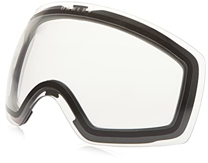 ee3a53af1355 Amazon.com   Oakley Flight Deck XM Replacement Lens   Sports   Outdoors