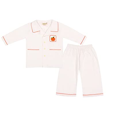 fc462623d2d2 Sleepwear   Robes