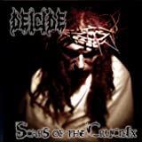 Scars of the Crucifix [Explicit]