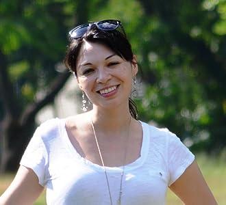 Amanda Laneley