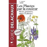 Les Plantes par la couleur