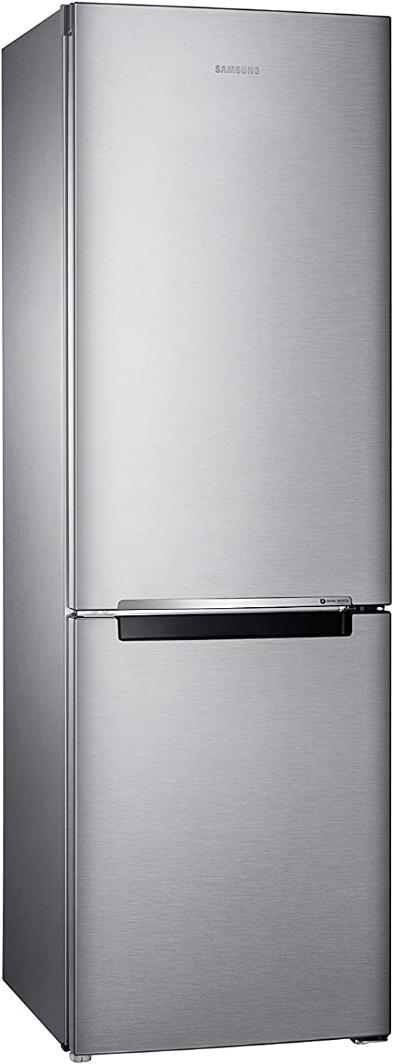 Frigorífico combi Samsung RB33N301NSA/EF Total No Frost: 626.19 ...