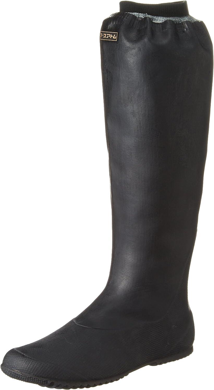 農作業用長靴の人気おすすめランキング10選【メンズ・レディース】