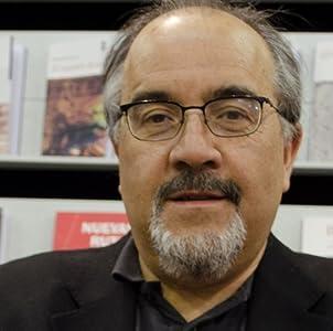 Ramón Díaz Eterovic
