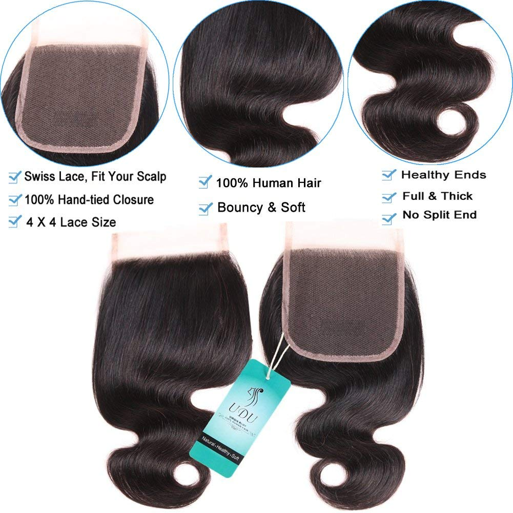Amazon.com: UDU Short Curly Weave Brazilian Kinkys Curly Hair 4 Bundles 50g/pc Short Brazilian Hair Bundles Brazilian Kinkys Curly Hair Jerry Curl Weave ...