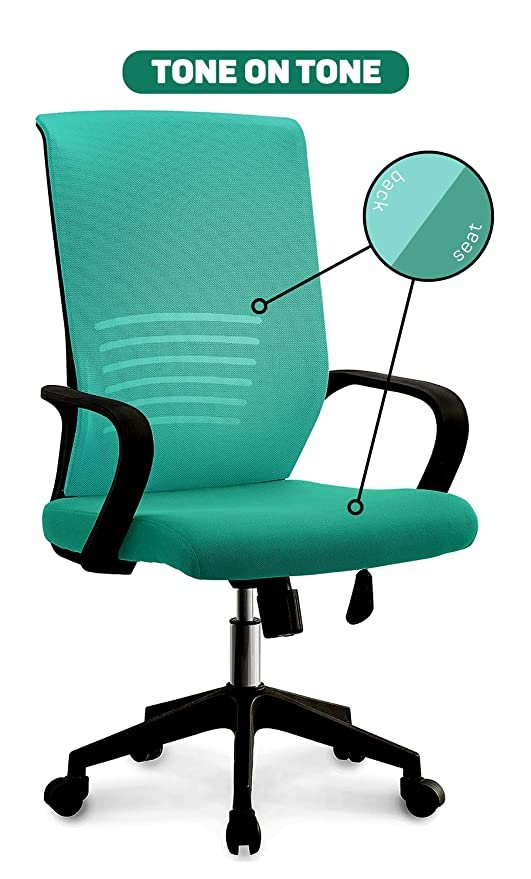 Pleasant Neo Chair Office Chair Computer Desk Chair Gaming Ergonomic High Back Cushion Lumbar Support With Wheels Comfortable Green Mesh Racing Seat Unemploymentrelief Wooden Chair Designs For Living Room Unemploymentrelieforg