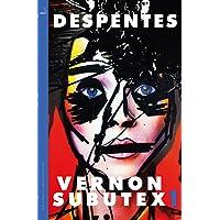 Vernon Subutex One: English edition