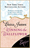 Winning the Wallflower (Fairy Tales)