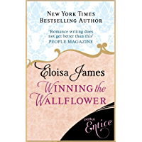 Winning the Wallflower (Fairy Tales)
