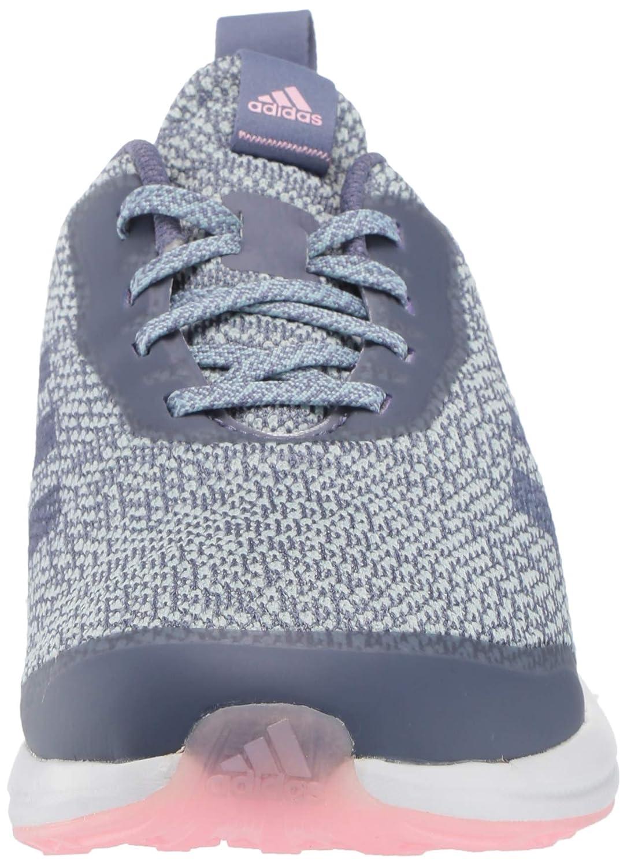 adidas Kids RapidaRun Running Shoe
