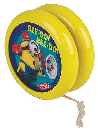 Amazon duncan despicable me 2 ignite yo yo toys games duncan despicable me 2 ignite yo yo stopboris Images