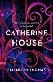 Catherine House: 'It's almost impossible not to be seduced' Louise O'Neill