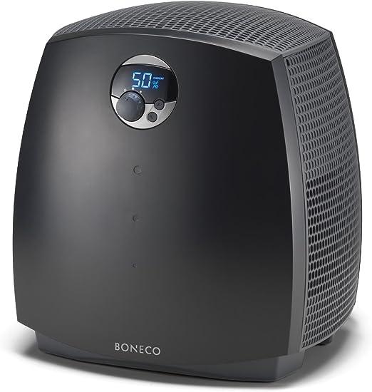 Boneco W 2055 D - Purificador de aire: Amazon.es: Hogar