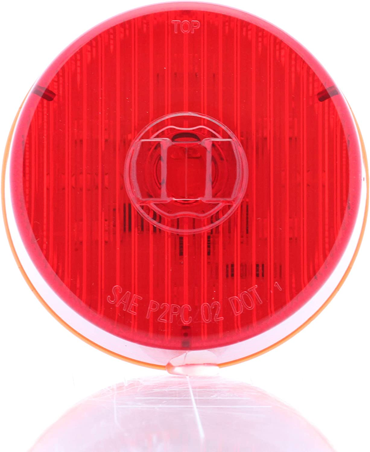 Red Optronics MCL58RBP LED Marker//Clearance Light
